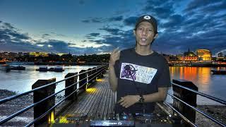 Download lagu DJ NEW DUKUN CINTA || NIAT HATI TAK NAK BERPISAH EDISI APRIL 2020 - DJ GUNTUR JS