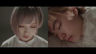 ReoNa 『まっさら』-Music Video-