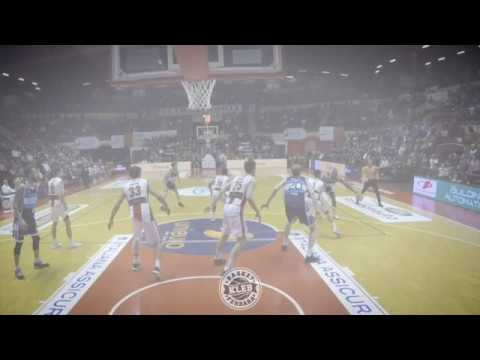 SHOW TIME KLEB BASKET – episodio 2