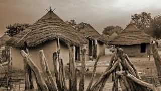 Wyprawa do Afryki Zachodniej