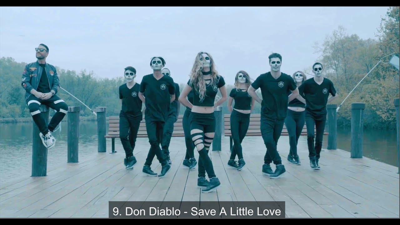 June 2017 Songs Of Top 20 My 17 Favorite Dance Youtube edm -