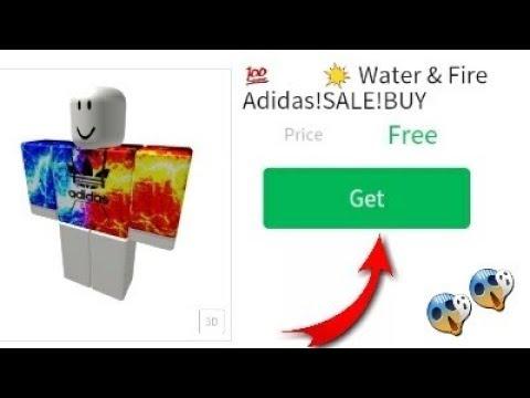 Como Tener Ropa Gratis En Roblox Para Android Pc Luixon Yt