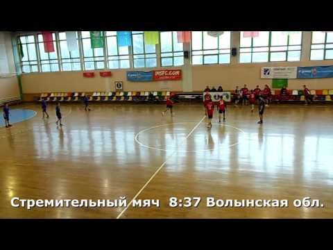 Спортивный архив видео, последние видео голов / 30 июля