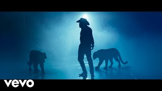 Gerardo Ortiz - El Rubio (Official Video)