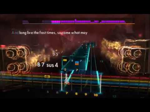 how to make cdlc rocksmith 2014