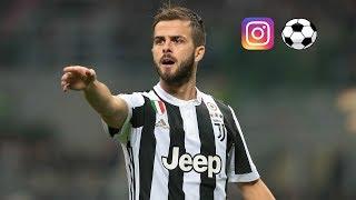 Soccer Beat Drop Vines #56 (Instagram Edition) - SoccerKingTV