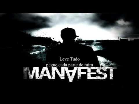 Manafest - Impossible / impossível (Tradução) Legendado em PT-BR
