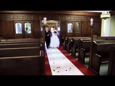 Sample Wedding Ceremony-6