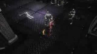 Marvel: Ultimate Alliance-Spiderman