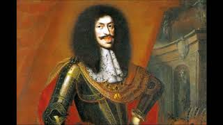 Antonio draghi (17 de enero 1634, rímini, italia - 16 1700, viena, austria).la vita nella morte_oratorio del sepolcro per soli, coro e orchest...