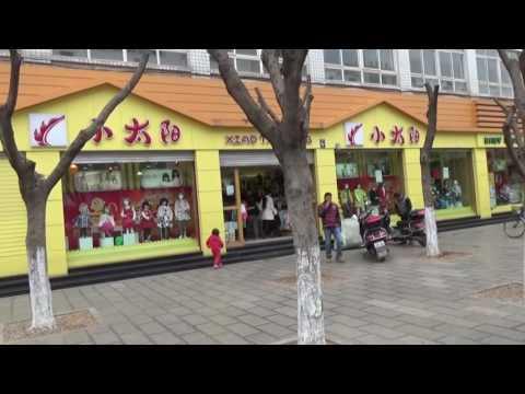 speed dating hanoi