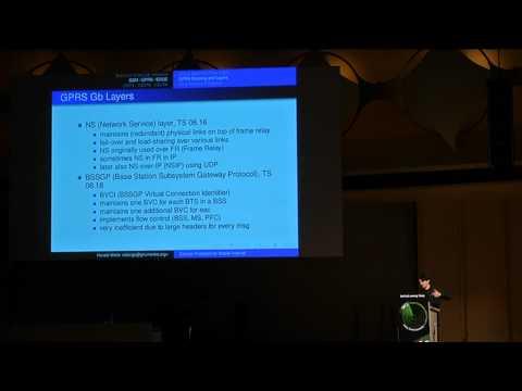 28c3: Cellular protocol stacks for Internet