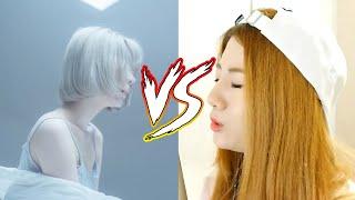 Download Raon Lee VS Yurisa   Lemon - Kenshi Yonezu (米津玄師)