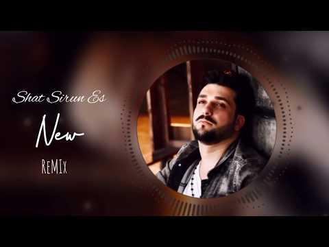 Vahe Soghomonyan - Shat Sirun Es /REMIX/ 2020