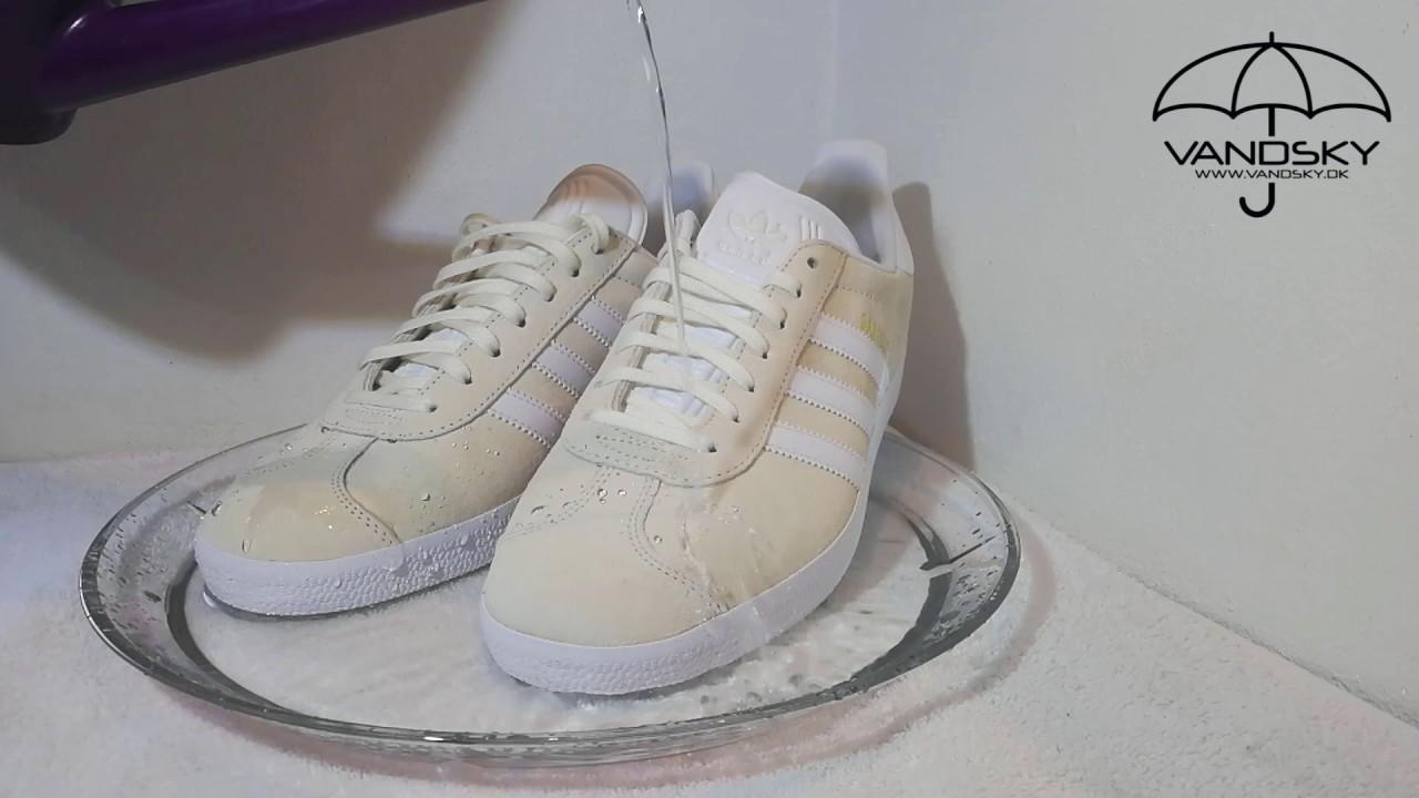 check out 7be6a 050e5 Vandsky Adidas Gazelle