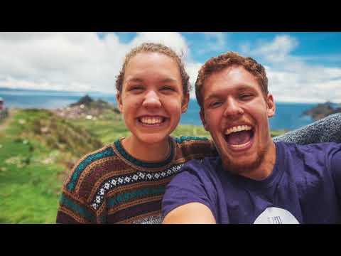 Bolivia Mission Trip 2018