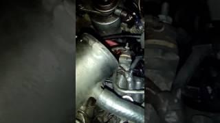 Не заводится дизельный Двиготель причины
