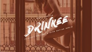 Sofi Tukker - Drinkee (Vintage Culture & Slow Motion Remix)