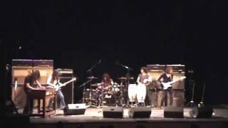 Mandrake Root 1/3 - Deepest Purple Live(Deep Purple Cover)