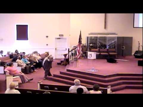 Boonsboro Family Worship - One Nation Under God