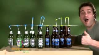 трубки конструктор для напитков(, 2014-10-03T11:38:26.000Z)