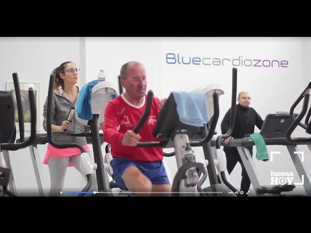 VÍDEO: Un propósito clásico del nuevo año: inscribirse en un gimnasio. Hablamos con especialistas
