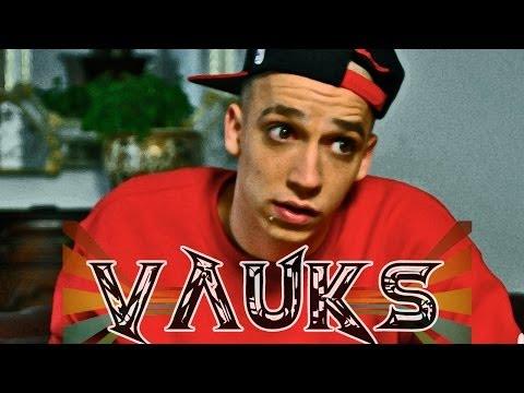 Vauks - J+T [HD Video]