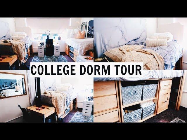 college-dorm-room-tour-2018-l-olivia-jade
