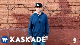 kaskade whatever ft kolaj official music video