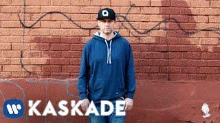 Kaskade - Whatever