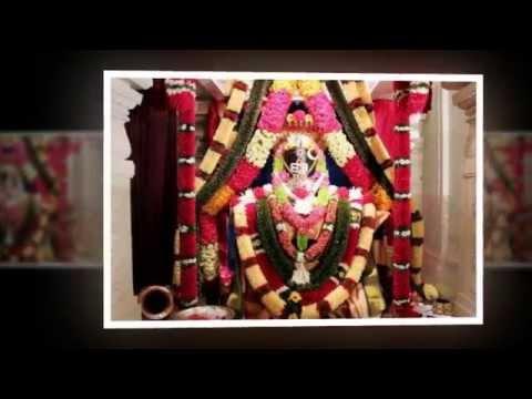 VARAMUTHU  PADDAL- JANMAM NIRAIANTHATHU-  Effects Creation