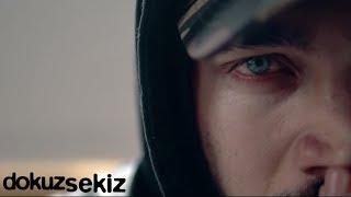 Joker - Yaşamak Öldürür P2 (Video Klip Tanıtım)