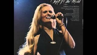 Lynn Anderson ~ Sing About Love