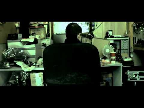 Fnaf movie trailer oficial