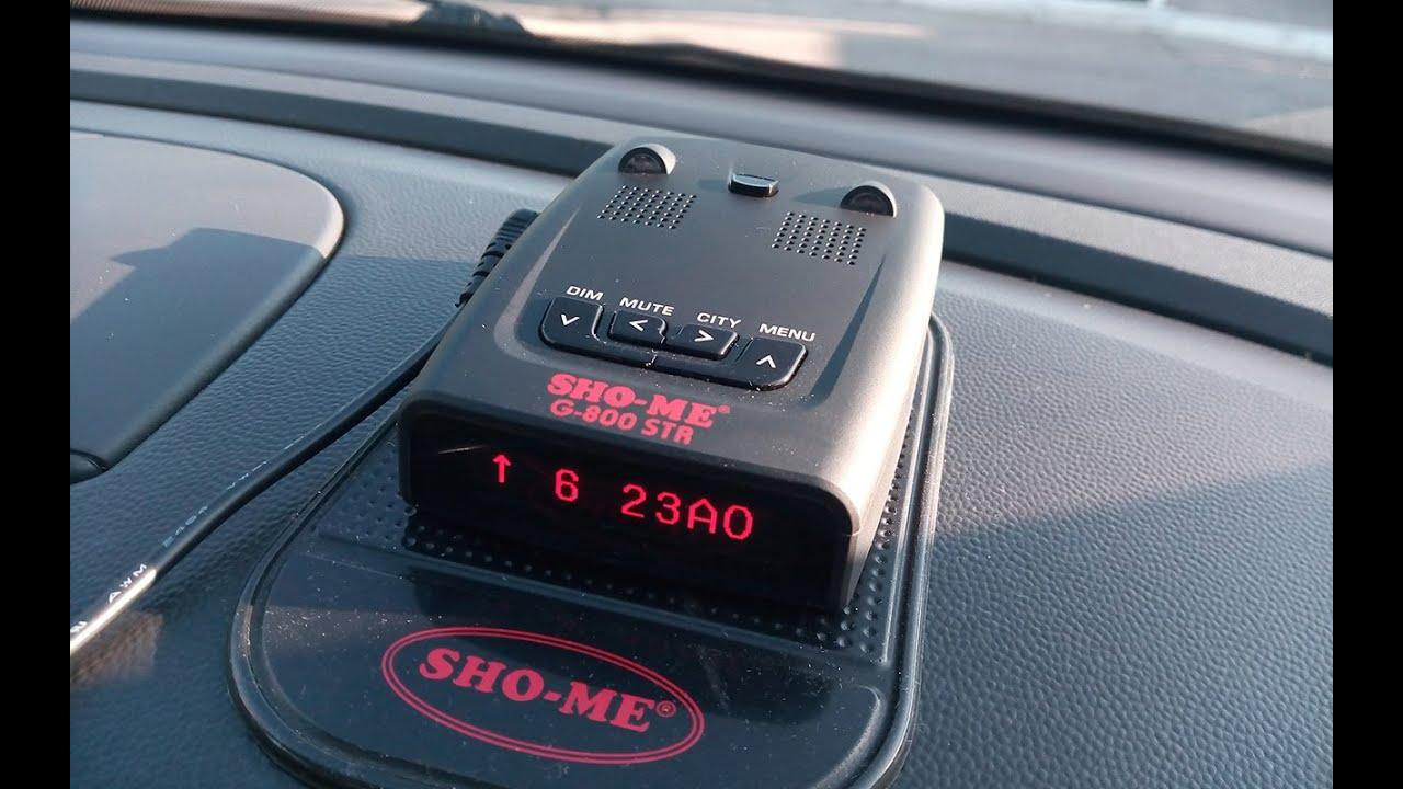 Большой выбор автомобильных радар-детекторов sho-me в специализированных магазинах автоэлектроники никас в екатеринбурге. Купить радар-детектор шоу ми с доставкой в. Радар-детектор sho-me g 800 signature.