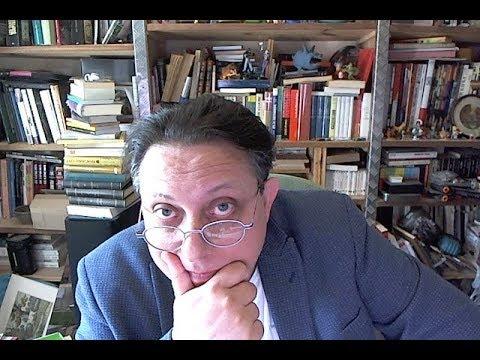 Encore le CNT, et l'épidémie d'autisme en France