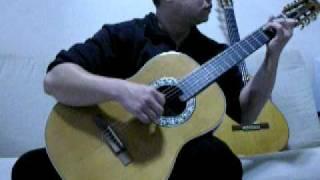 Dạ Khúc - Serenade