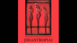 HIEROS DEIMOS - Interlude # 1. Deantropia (a tribute to Mark Rothko) - live, audio