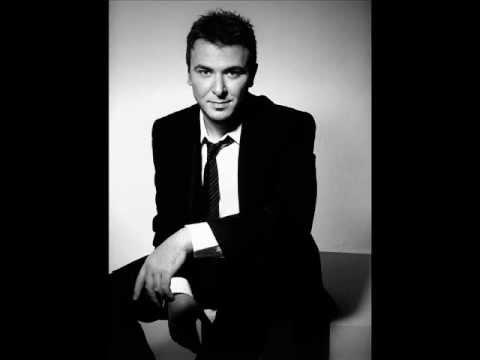 Antonis Remos - Pote (srpski prevod)