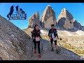 The North Face Lavaredo Ultra Trail 2018 Dolomites Ultra Trkac Srbija mp3