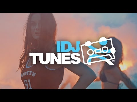MANCHE & RALE & DINNA - DRIVE BY (OFFICIAL VIDEO)