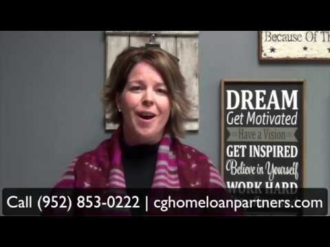 (952) 853-0222  First Time Home Buyer Loan Faribault MN | First Time Home Buyer Faribault MN