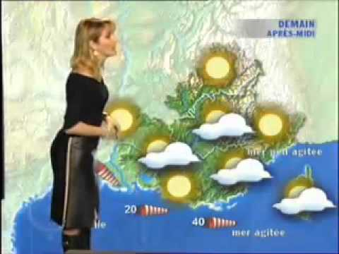 Leather skirt and boots - YouTube