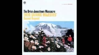 The Brian Jonestown Massacre  -  Anenome