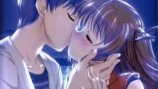 Repeat youtube video Nightcore - Avec Elle