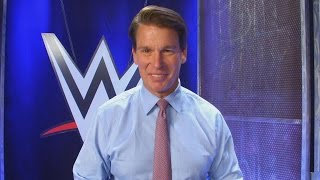 WWE Network Pick of the Week: JBL pays homage to The Phenom during Undertaker Week