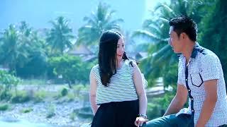 ຜູ້ຊາຍມືສອງ ຄາຣາໂອເກະ karaoke ຮ້ອງໂດຍ: ເຄນ ວົງທອງຈິດ Phoun Xai Mue Song ผุ้ชายมืสอง