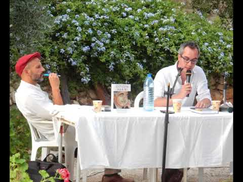 Citizen Hariri: Lebanon's Neoliberal Reconstruction -- Hannes Baumann
