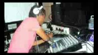 DJ Simtronic - My Journey(Short Documentary).3gp