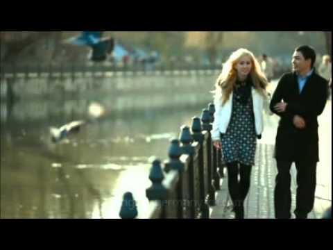 MÄDCHEN WIE DIE von YouTube · Dauer:  2 Minuten 29 Sekunden